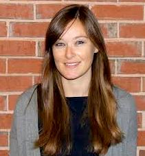 Kristi Kaeppel, author of post