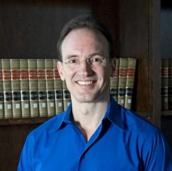 Professor Thomas Craemer
