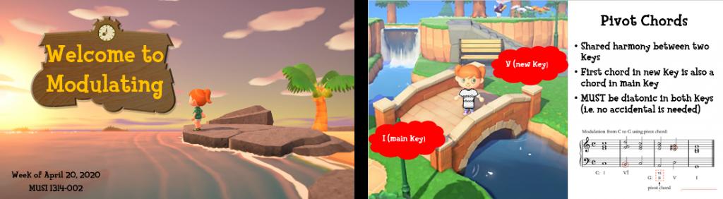 screenshot of animal crossing video game